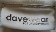 davewear-label