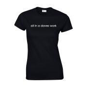 all-in-a-daves-work-women-b