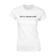 all-in-a-daves-work-women-w
