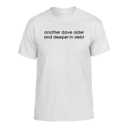another-dave-older-and-deeper-in-debt-men-w