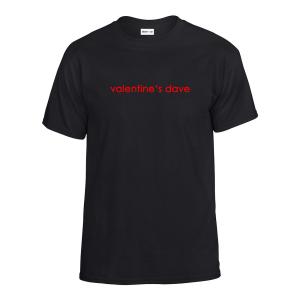 valentines-dave-men-b