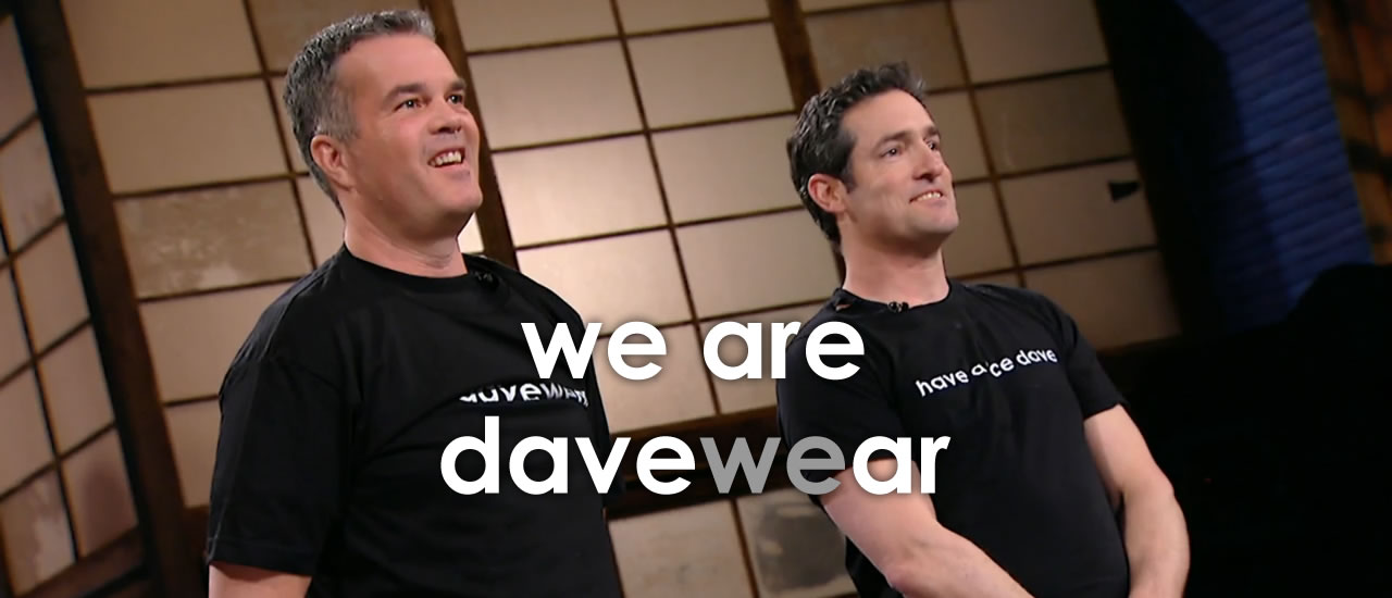 we-are-davewear